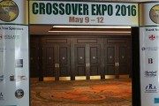 Crossover Expo