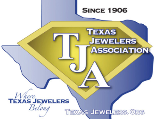 Texas Jewelers Association celebrates 110 years at 2016 Convention